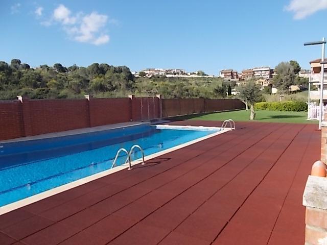 156506 - Junto zona deportiva (Sant Vicenç)