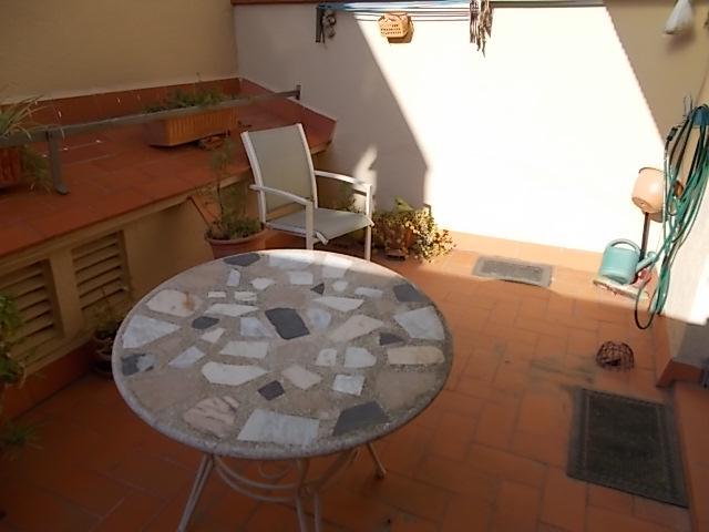 160037 - Ayuntamiento, Centro (Molins)