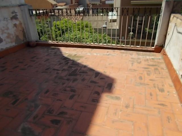 164314 - Centro, junto Ayuntamiento (Sant Joan Despi)