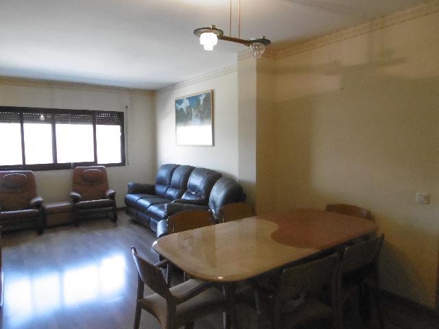 Imagen 1 Inmueble 228371 - Piso en venta en Sant Feliu De Llobregat / Mas Lluhi, junto al parque Europa. Zona residencial