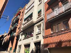 212990 - Piso en venta en Barcelona / Cerca Passatge Costa del Putget