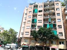 223950 - Piso en venta en Barcelona / Jto. Sant Antoni Mª Claret