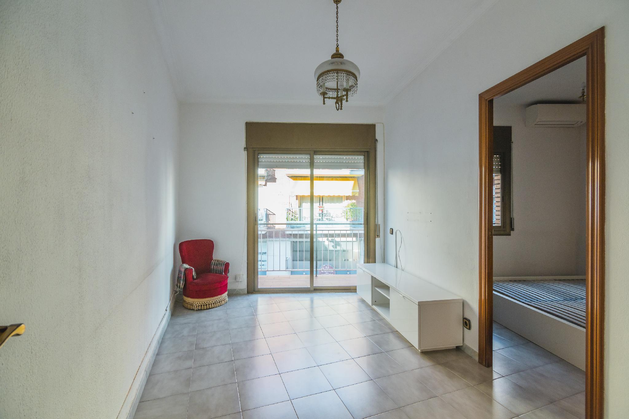 235207 - Piso en venta en Barcelona / Passatge Garrofers