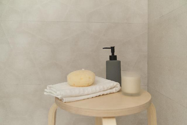 Imagen 1 Inmueble 238605 - Ático en venta en Barcelona / Junto calle Biscaia
