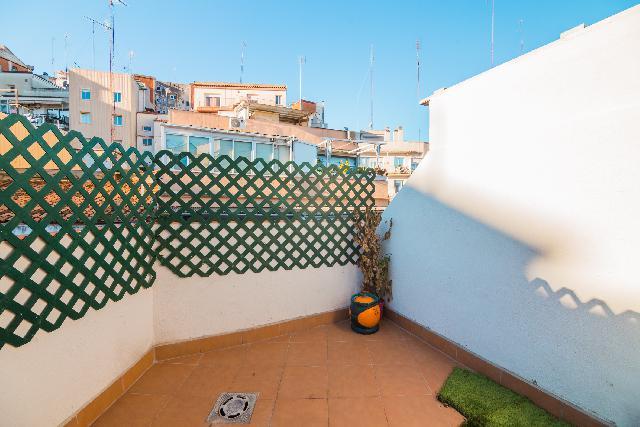 Imagen 1 Inmueble 245095 - Ático en venta en Barcelona / Llobregos/Conca de Tremp