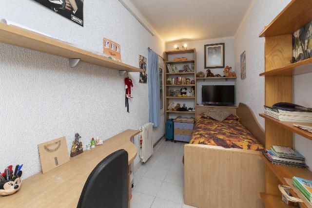 Imagen 1 Inmueble 250676 - Piso en venta en Barcelona / Hospital de San Pablo