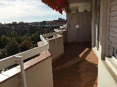 215476 - Piso en venta en Barcelona / Junto calle Numancia
