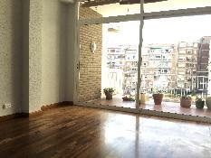 217952 - Piso en venta en Barcelona / Entre Diagonal y Travessera de les Corts