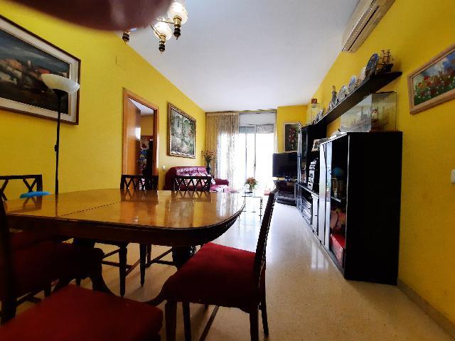 Imagen 1 Inmueble 224621 - Piso en venta en Barcelona / Sant pere - santa caterina