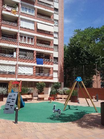 Imagen 1 Inmueble 230313 - Piso en venta en Barcelona / A prop carrer Farell
