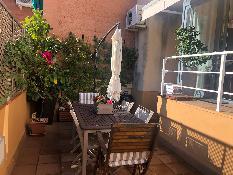 238976 - Casa en alquiler en Barcelona / Junto Tenor Masini