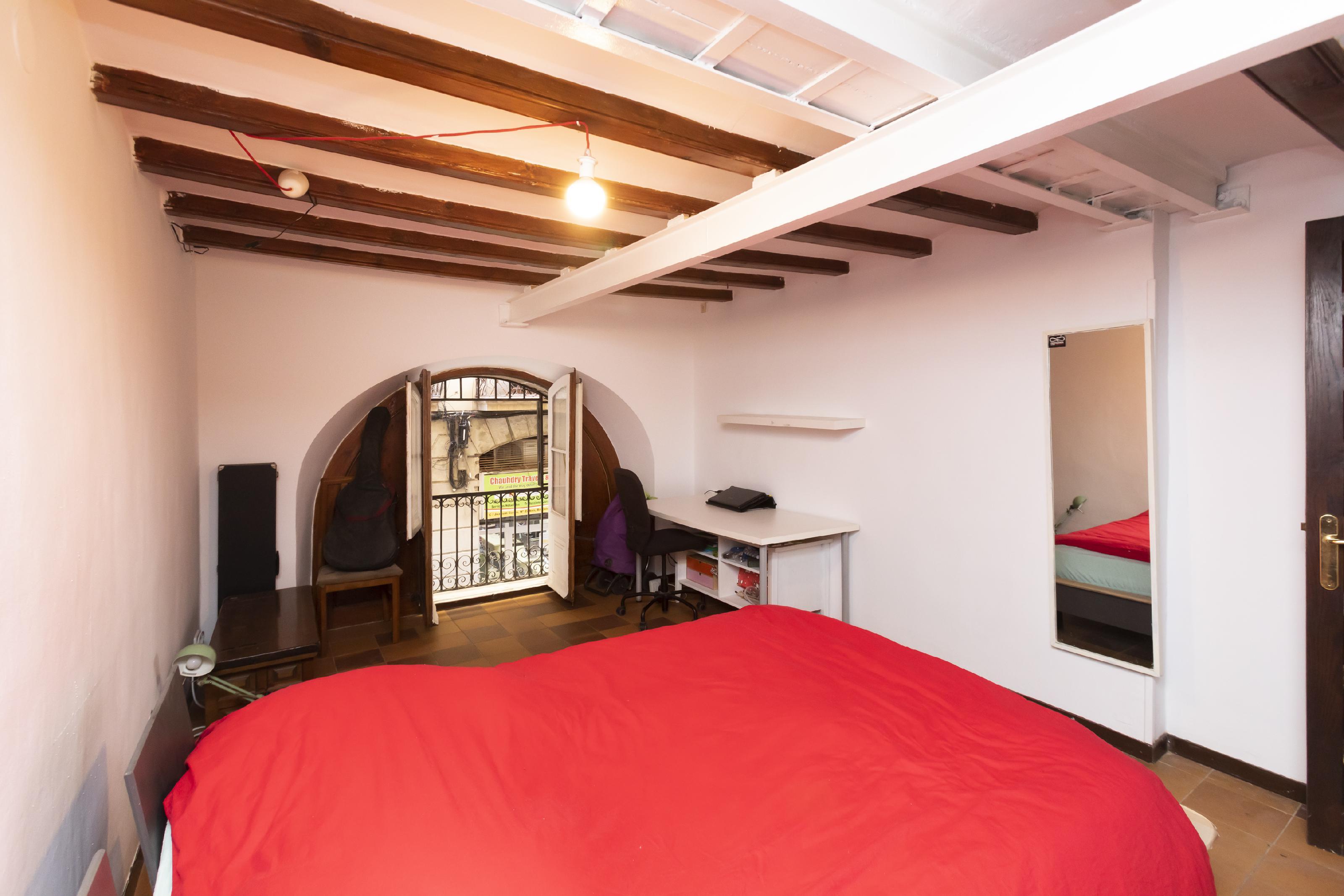 Imagen 3 Piso en venta en Barcelona / Junto a Ronda Sant Antoni