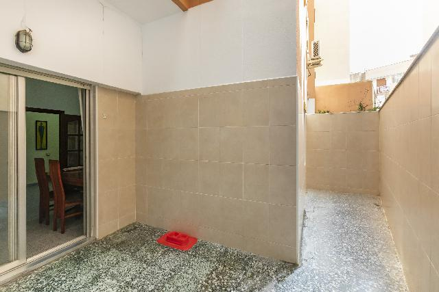 Imagen 1 Inmueble 248927 - Piso en venta en Hospitalet De Llobregat (L´) / Junto Centro Comercial Finestrelles