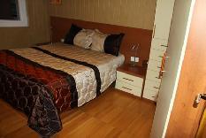 122125 - Piso en venta en Canovelles / zona c/ Riera