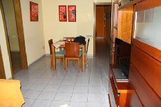 122125 - Piso en venta en Canovelles / Riera-campo futbol