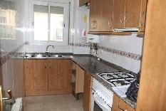 122130 - Piso en venta en Canovelles / Centro de Canovelles, zona calle sol Canovelles