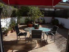 122168 - Piso en venta en Llinars Del Vall�s / Llinars del Valles- Zona Iglesia
