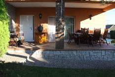 122267 - Casa en venta en Sant Pere De Vilamajor / Urbanizacion les faldes del Montseny
