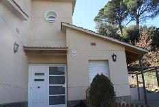 122371 - Casa en venta en Llinars Del Vallès / Urbanizacion Sant Josep- llinars del valles