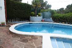 124078 - Casa en venta en Ametlla Del Vallès (L´) / L´Ametlla del Valles-Serrat