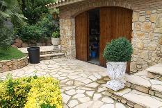 124667 - Casa en venta en Santa Maria De Palautordera / Sta Mª Palautordera