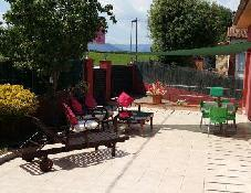 124757 - Casa en venta en Llinars Del Vallès / Llinars del vallés