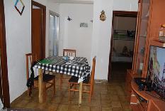 124776 - Piso en venta en Mollet Del Vall�s / La Plana de Lled�-Mollet del Valles
