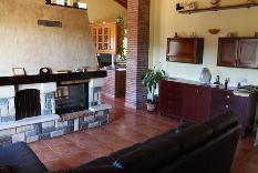125150 - Casa Aislada en venta en Sant Fost De Campsentelles / Sant fost de campsentelles- Mas Corts
