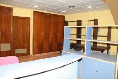 125192 - Local Comercial en venta en Granollers / Granollers-Centro
