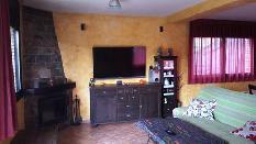 125230 - Casa en venta en Llinars Del Vallès / Llinars del Valles- Centro