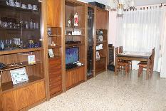 126072 - Piso en venta en Granollers / Granollers-Fatima