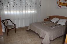 126073 - Casa en venta en Santa Eulàlia De Ronçana / Urb Can Marques-Sta Eulalia de Ronçana
