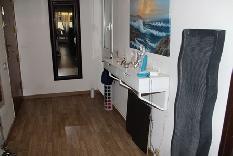 126292 - �tico en venta en Granollers / Granollers-Centro Edificio Valles
