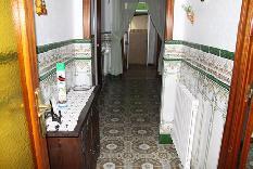 126968 - Casa en venta en Canovelles / Pso de la Ribera-Canovelles