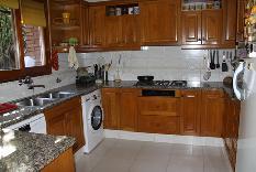 126969 - Casa en venta en Sant Celoni / Sant celoni- Centro
