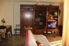126993 - Piso en venta en Canovelles / Zona Plaza de la juventud- Canovelles