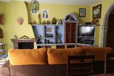 127056 - Casa en venta en Lliçà D´amunt / Ca l;Artigues- Lliça D, Amunt