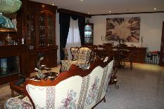 127117 - Casa en venta en Cardedeu / Cardedeu-Centro