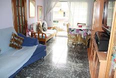127871 - Piso en venta en Granollers / Paseo Colon - Granollers