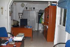 128212 - Local Comercial en venta en Canovelles / Canovelles-Riera