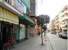 128293 - Local Comercial en venta en Canovelles / Canovelles-Riera