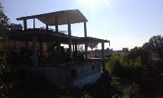 142258 - Solar Urbano en venta en Lliçà D´amunt / Urb Mas Bo-Lliça D,Amunt