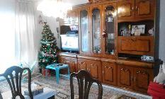 142328 - Piso en venta en Granollers / Granollers-Centro Roger de Flor