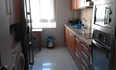 144355 - Piso en venta en Mollet Del Vallès / Mollet del Valles-Can Borrell