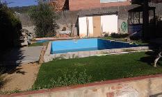 144426 - Casa en venta en Caldes De Montbui / Caldes de Montui-Urb. Le font dels enamorats