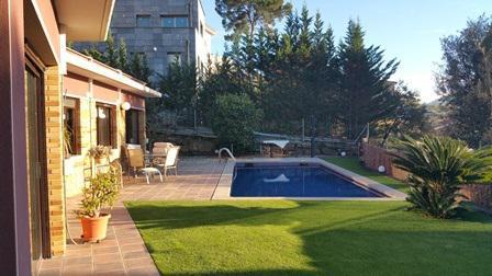 144772 - Vallromanes-Mas Moreras