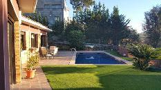 144772 - Casa en venta en Vallromanes / Vallromanes-Mas Moreras