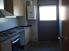 145165 - Piso en alquiler en Canovelles / Canovelles-Centro