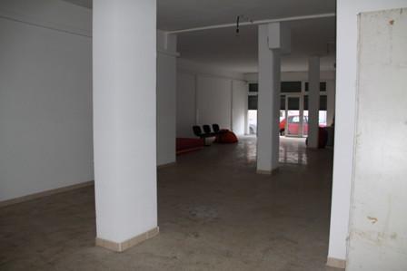 Imagen 3 Local Comercial en alquiler en Granollers / Granollers-Sat Miquel-Tres Torres