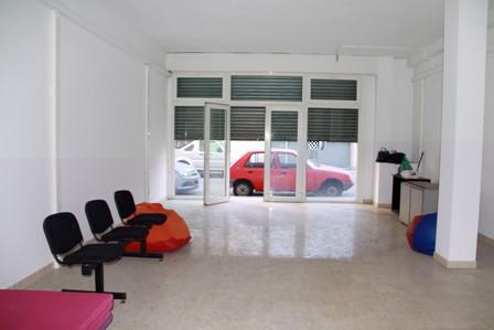 Imagen 2 Local Comercial en alquiler en Granollers / Granollers-Sat Miquel-Tres Torres